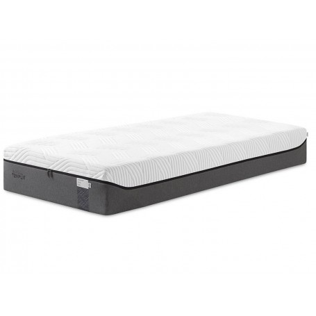 MATERASSO TEMPUR FIRM COOLTOUCH ELITE 25