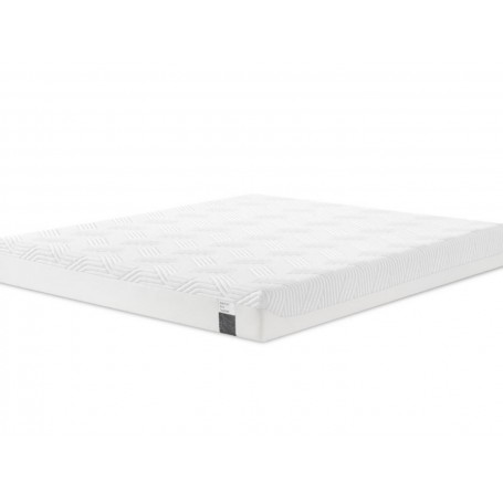 MATERASSO TEMPUR FIRM COOLTOUCH SUPREME 21