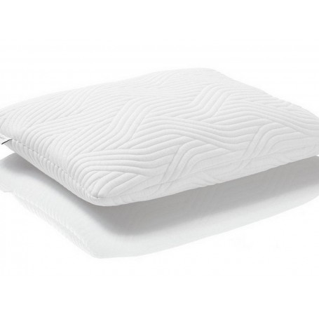 CUSCINO COMFORT FIRM CON COOLTOUCH™